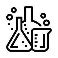 laboratory-1