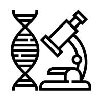 laboratory-4
