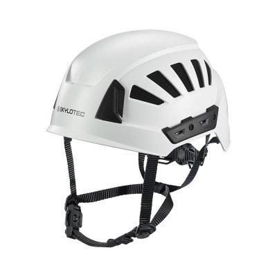 InceptorGRX-White-400x400