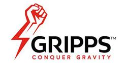 brand_logo_gripps